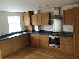 End of Tenancy Cleaning. Get Your Deposit Back!!!