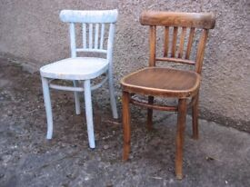 SHABBY CHIC CHAIR VINTAGE CHAIR ANTIQUE CHAIRS RETRO CHAIRS DINING CHAIR