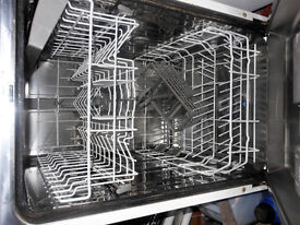 Table Top Dishwasher For Sale In Norwich : Bosch dishwasher 450cm for sale due to new inergrated dishwasher all ...