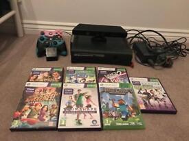 Xbox 120GB