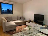 2 bedroom flat in Arta House, London, E1 (2 bed) (#904846)