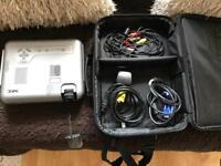 NEC LT150Z Projector