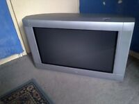 Philips CRT TV For Sale