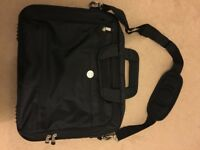 Fell laptop bag - unused