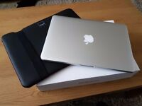 "MacBook Pro 13"" Retina Mid 2015 256GB 16GB RAM"