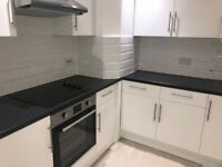 3 Bedroom Flat in Palmers Green