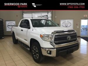 2014 Toyota Tundra TRD Off-Road