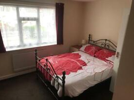 One bedroom flat to rent - skegness