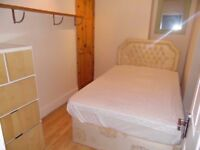 STRATFORD - ENSUITE ROOM WITH OWN BATHROOM at JANSON RD