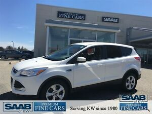 2013 Ford Escape SE No Accidents *$62 weekly*