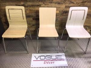 Chairs For Restaurant/Bar/Bistro/Pub