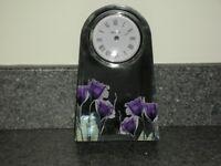 Mirror Clock