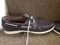 MEN shoes 9.5