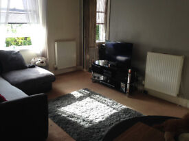 Need 2 bed for 1 bed, I live in Leith