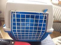 Cat box free