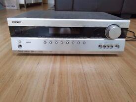 Onkyo AV receiver TX-SR507