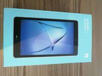 Huawei media tab 3 WiFi sim 7inch boxed