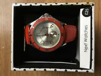 Next watch boxed barely used