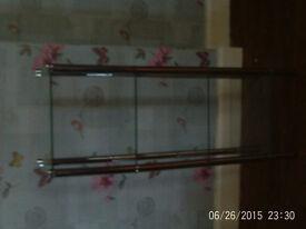 Shelfs £6