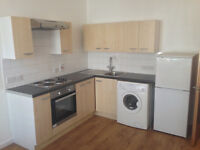 Beautiful and newly decorated DSS WELCOME modern 1 bedroom flat located at Purley Town Centre
