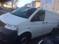 *NEAT CONDITION READY TO GO* VW Transporter T28