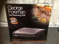 George Grill