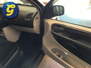 2011 Dodge Grand Caravan STOW 'N GO*POWER 2ND ROW WINDOWS/REAR V Kitchener / Waterloo Kitchener Area image 16