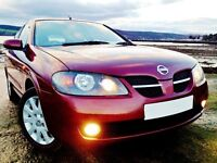 GORGEOUS CAR. EXTRAORDINARY AMAZING CONDITION. LOW PRICE. DRIVES AS NEW. LONG GOOD MOT.