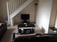 3 bedroom flat in Tunbridge Wells, Tunbridge Wells, TN4 (3 bed)