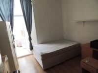 Allensbank Road, Heath double room available in 5 Bed house share with 4 other females.Ind contract