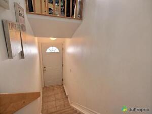 179 500$ - Condo à vendre à Gatineau (Aylmer) Gatineau Ottawa / Gatineau Area image 2