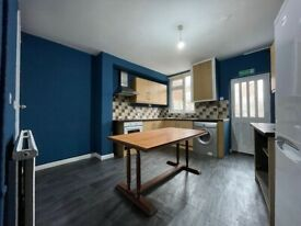 Double Rooms With Own Showers In Hyson Green Dss & Benefits Accepted Universal Credit JSA ESA IS