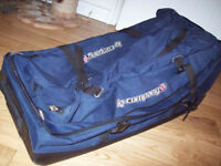 Diving Holdall