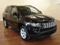 2014 Jeep Compass North 4x4 TOIT CUIR MAIN LIBRE  132$/2SEM+TX