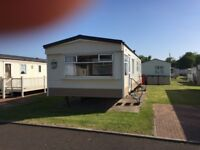 Bargain 3 Bedroom Static Caravan For Sale in Cumbria