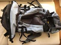 Eurohike Backpack