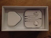 iPhone 5 16GB - Unlocked