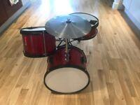 Children's Drumkit
