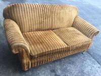 Cheapest price sofa