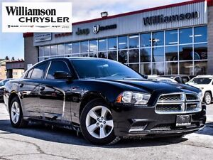 2014 Dodge Charger SE**NEW TIRES*