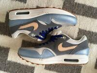Nike Air Max UK7 Euro41 - Perfect Condition