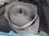 stainless steel mesh engineering hobbies motors diy