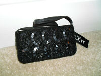 Evening purse/small bag