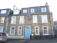 Mansfield Crescent, Hawick -2 Bed Flat For Sale £65,000
