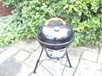 outdoor chef gas bbq
