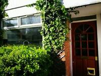 Single room to rent in a family house in Putney