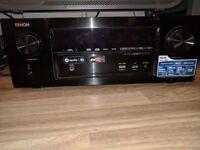 Denon AVR-X2300W Amplifier