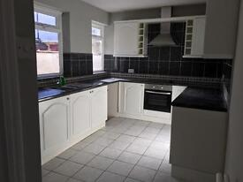 Three bed house in Camelon St Thornaby