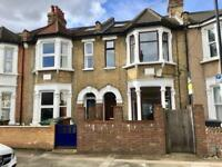 17 MINS TO LIVERPOOL ST STATION 4 HUGE DOUBLE BED HOUSE IN WALTHAMSTOW