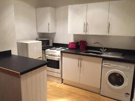 One bedroom flat to let Galashiels